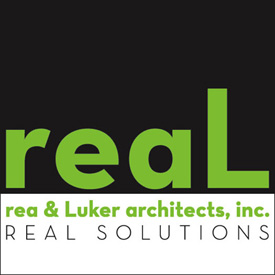Rea and Luker Architects, Inc.